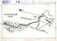 пионерска линија скопје.jpg
