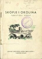 Skopje_1.jpg