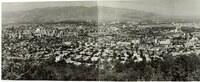 PanoramaNaSkopje.jpg