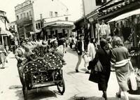бит пазар 1990 г..jpg